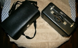 photosniper cases