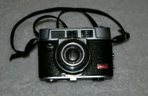 Kodak 35b